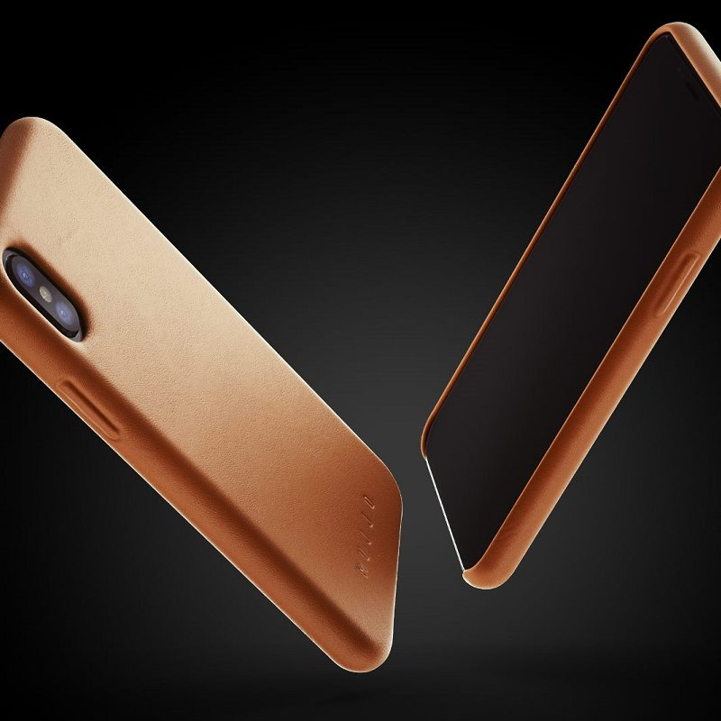full-leather-case-for-iphone-Xs-tan-001
