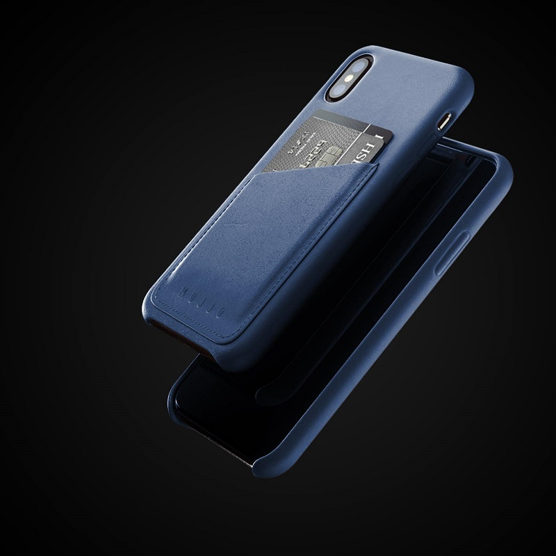 full-leather-wallet-case-for-iphone-Xs-blue-003