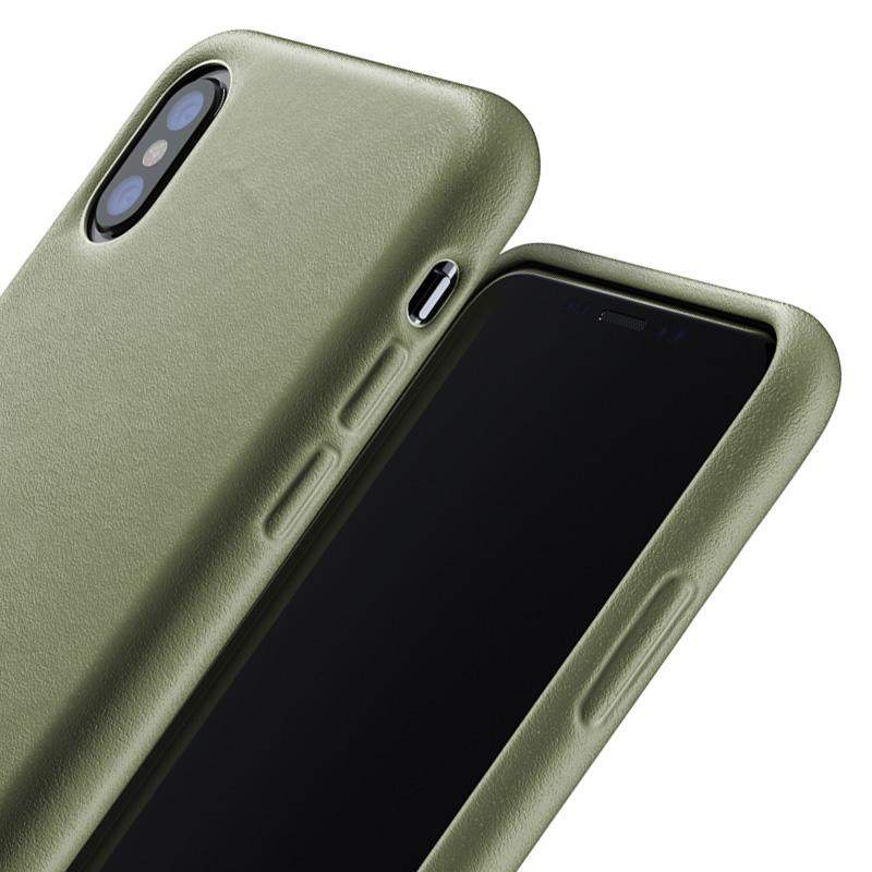 iPhoneXs Olive 1024 Thum