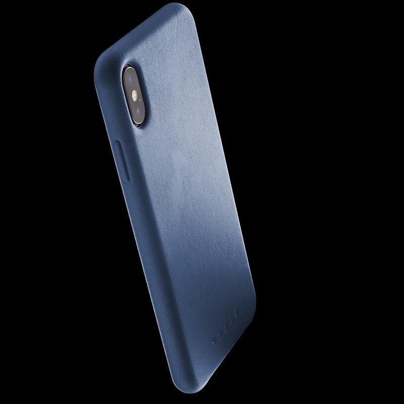 full-leather-case-for-iphone-Xs-Max-blue-002