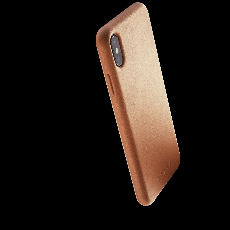 full-leather-case-for-iphone-Xs-Max-tan-002