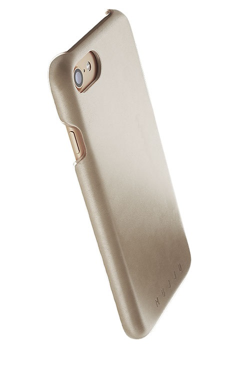 leather-case-for-iphone-8-champagne-002