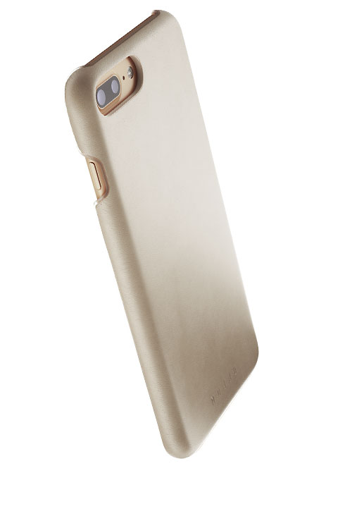 leather-case-for-iphone-8-plus-champagne-002