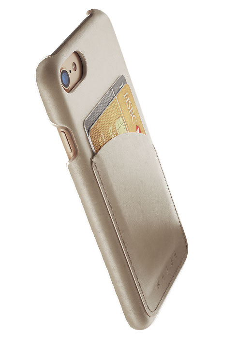 leather-wallet-case-for-iphone-8-champagne-002