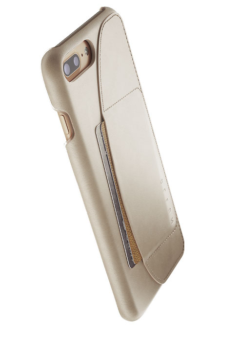 leather-wallet-case-for-iphone-8-plus-champagne-002